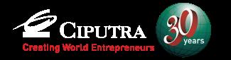 Pusat Penjualan Ciputra Property Indonesia