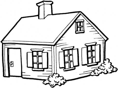 Tips Sebelum Membeli Rumah yang Wajib Diketahui